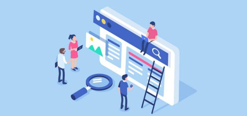 SEO web uy tín chuyên nghiệp tại Bắc Ninh