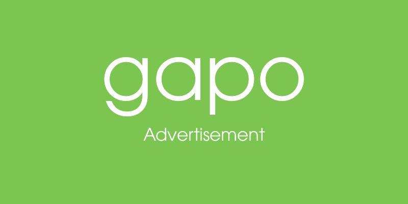 Hướng dẫn quảng cáo trên mạng xã hội Gapo