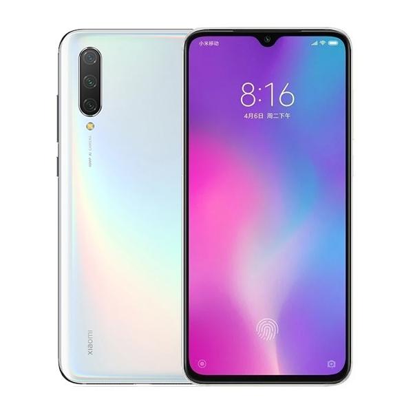 Điện thoại XiaoMi CC9 Pro
